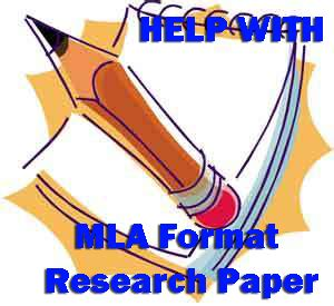 The MLA Essay Format: its Proper Use - Studybaycom