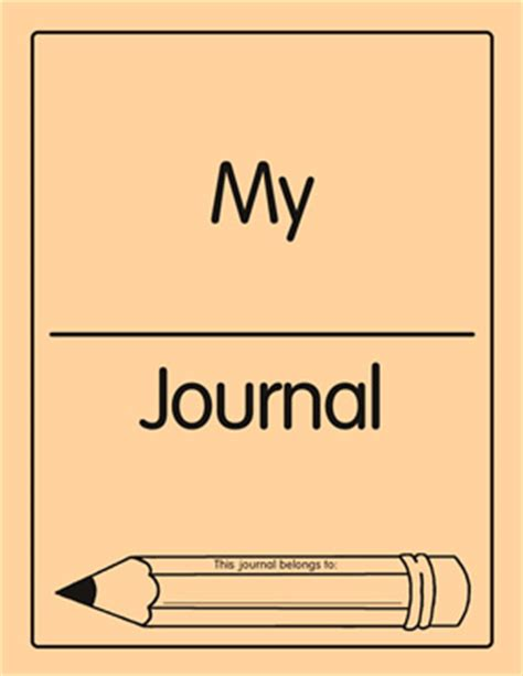 Proper format for cover page for essay