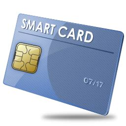 Research papers on cyber security card
