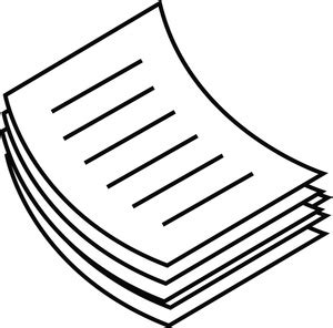 Ieee research papers in networking paper
