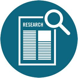 Preparing a Research Paper in IEEE Format